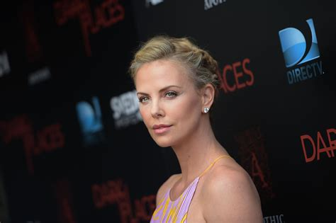 cast fifty shades darker mrs robinson fifty shades darker movie casting charlize theron