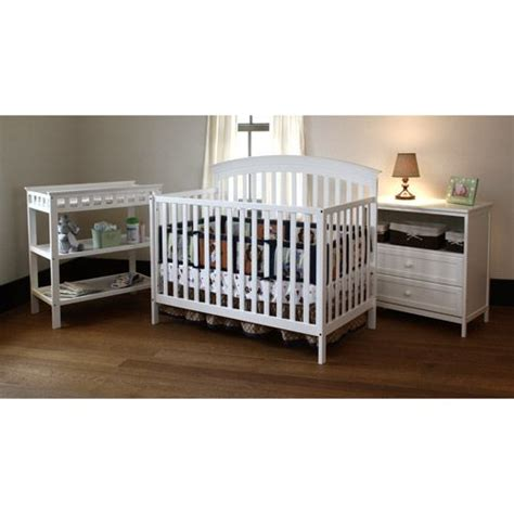 Cribs And Changing Tables Sets 17 Best Images About Nursery Pics On Pinterest Pink Owl Glass Cabinets And White Trees