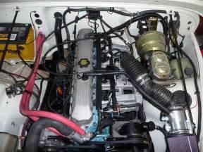 258 Jeep Engine Cj 8 Scrambler Jeep Cj Forums