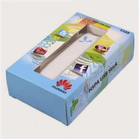Wcdma Hspa Hsdpa Untuk Semua Operator Gsm Boster modem gsm unlock yang bagus mancing info