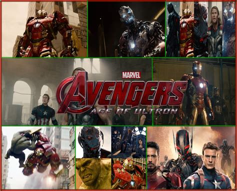 film indonesia full version the avenger age of ultron 2015 cam subtitle indonesia