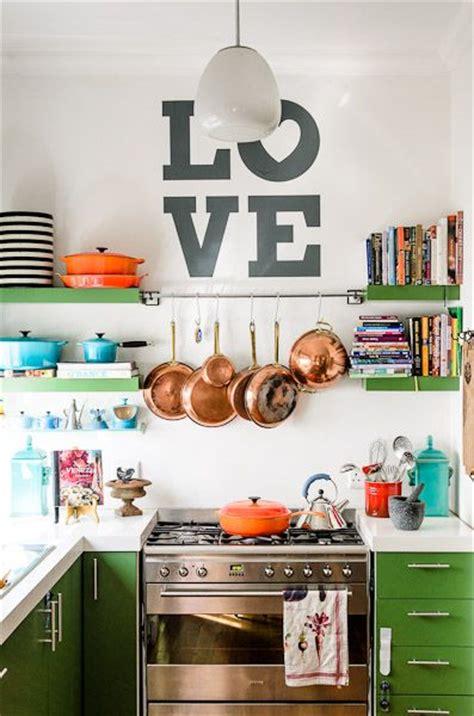 detalles con encanto para cocinas peque 241 as