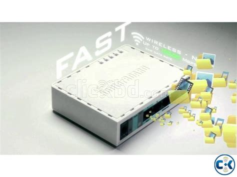 Router Rb951 mikrotik wireless router rb951 2n clickbd