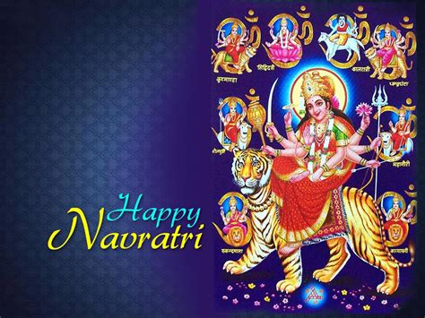 navratri couple wallpaper hd navratri maa durga images for whatsapp dp profile hd