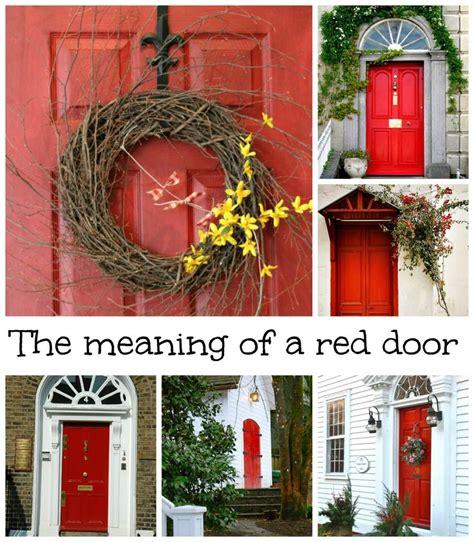 what paint colors mean 61 best shut the front door images on pinterest color