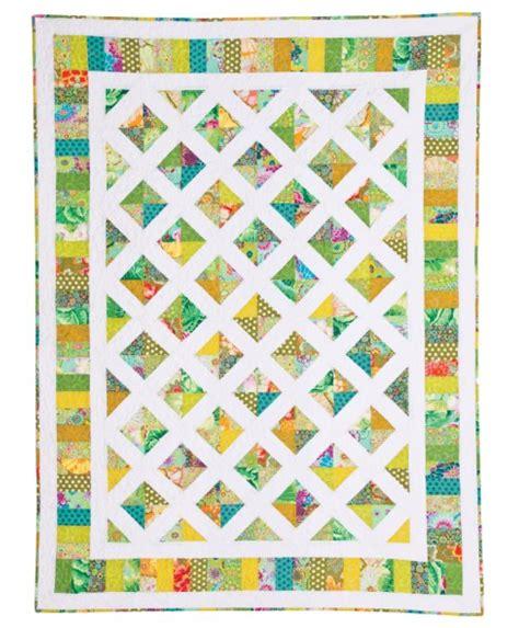 quilt pattern maker app modern quilt patterns for you accuquilt accuquilt