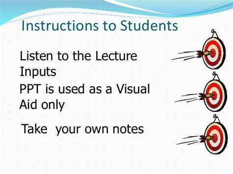 25 strategic thinking lessons by jayadeva de silva