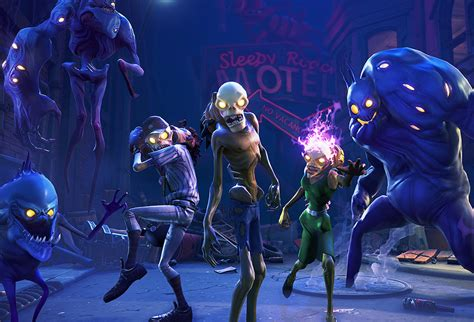 fortnite can pc play with ps4 apparently you can play fortnite together on ps4 and xbox one