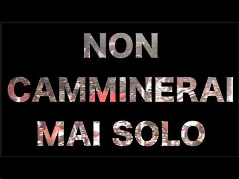 walk of testo genoa you ll never walk alone testo in italiano