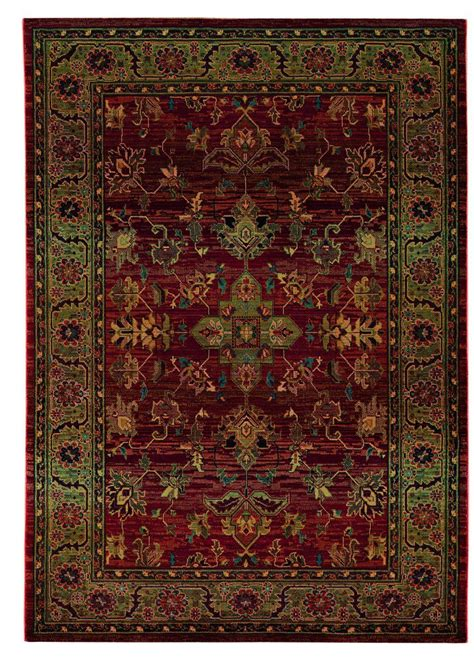 discount accent rugs cheap traditional rugs area rugs in wool silk and nylon