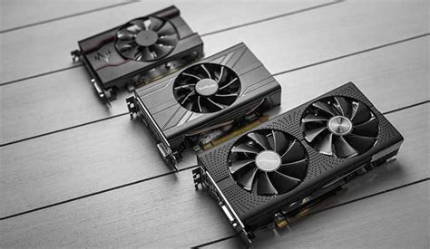 best graphic card list best graphics cards 100 reviewed