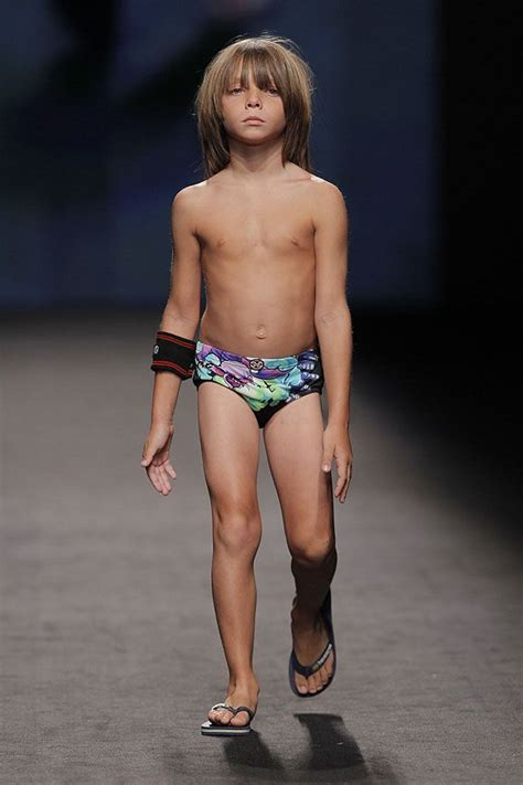 young speedo models 94 best boys images on pinterest