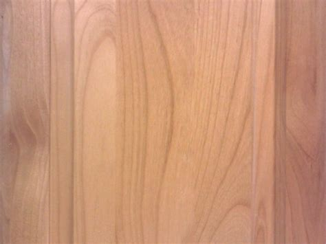 replacement wooden kitchen cabinet doors traditional wooden style doors replacement kitchen