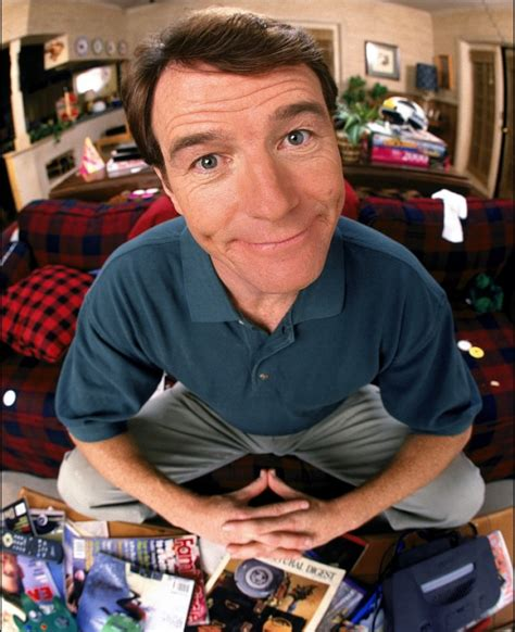 el hal bryan cranston malcolm in the middle vc gallery photos