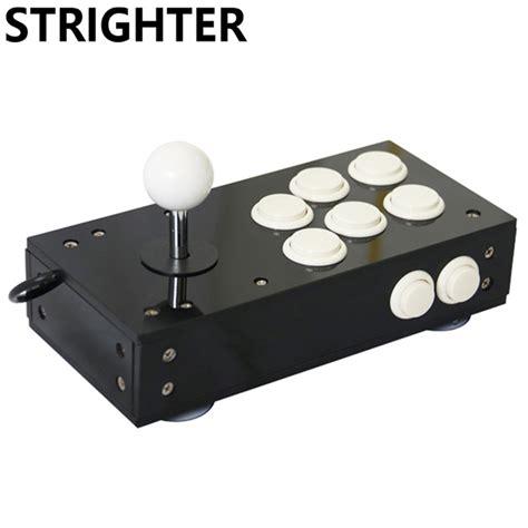 Usb Joystick popular arcade usb joystick buy cheap arcade usb joystick