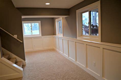 Basement Wall Paint Sealer : Useful Ideas for Basement