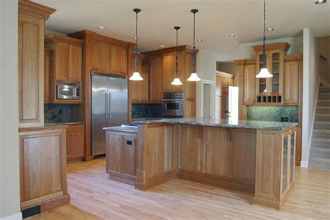 fine design kitchens austin s fine cabinetry built in house