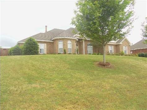 194 loch rdg wetumpka alabama 36092 detailed property