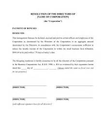 board resolution to open bank account template how to write a board resolution to open a bank account