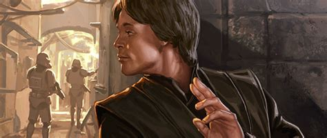 wars forces of destiny the leia chronicles books the powers of the flight
