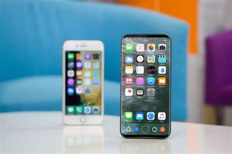 eis o novo iphone 8 veja o v 237 deo