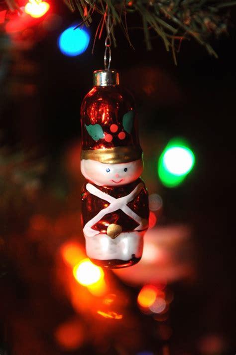 graceland memphis christmas lights 34 best christmas at graceland images on pinterest elvis