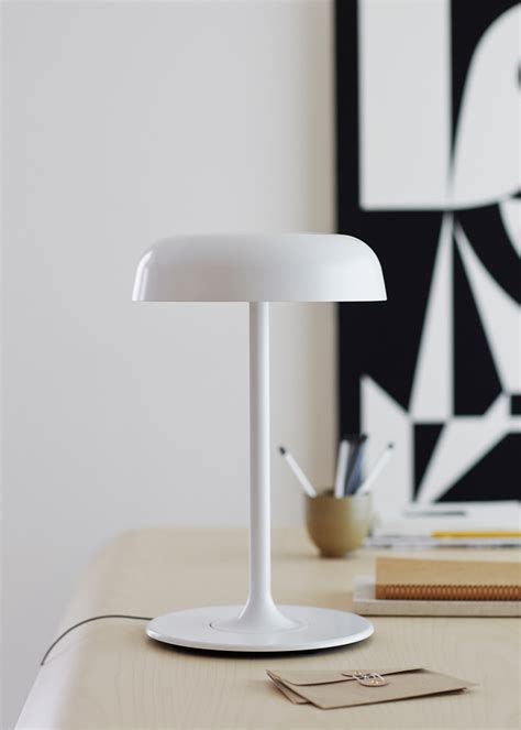 herman miller light fixtures herman miller lighting products lighting ideas