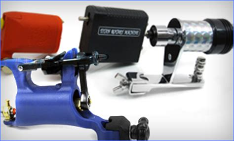 centri tattoo machine machines worldwide supply