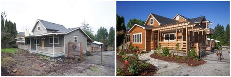 remodeling contractors vancouver wa service