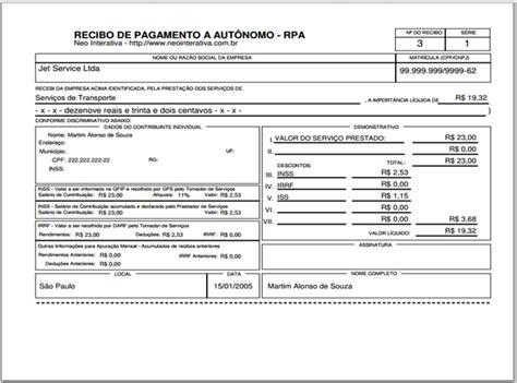 calculo do inss de autonomo qual e valor pagamento autonomo inss tabela pagamento de