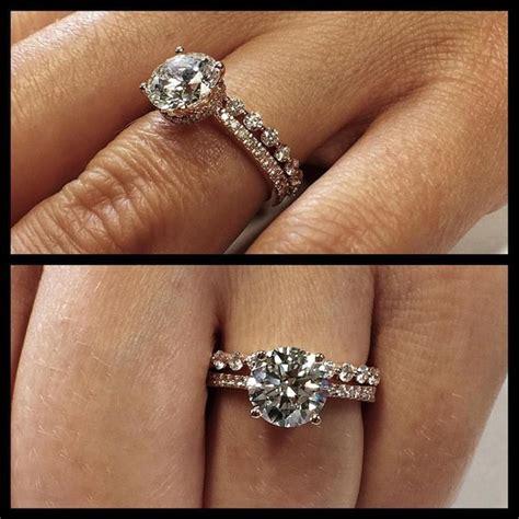 Design My Wedding Ring by 26 Design My Wedding Ring Navokal