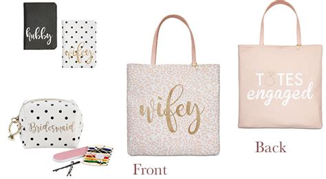 wedding gift macys the 25 best gifts to buy at macy s right now retailmenot