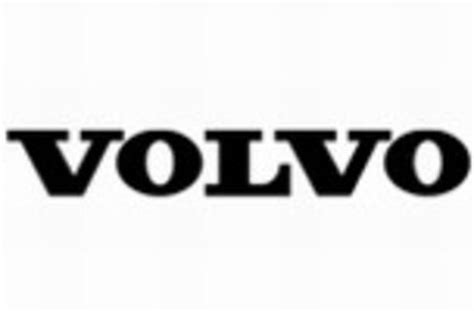 volvo group middle east inaugurates  distribution  training facility  jebel ali
