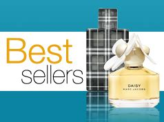 Best Seller The Shop Parfume Marocan Edt 50 Ml s perfume s cologne discount perfume at perfumania