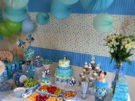 1000 images about shawn s 1st birthday ideas on