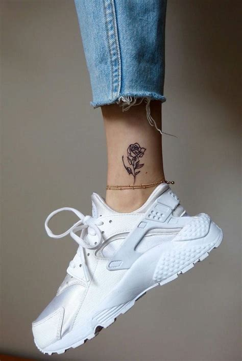1001 ideas for beautiful and unique small tattoos for