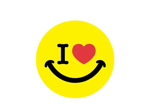 imagenes de smile of love smile imagui