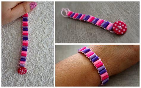 diy bracelet bracelet color 233 en perles hama perles 224