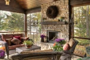 Star Cabinet Hardware Warm Ideas For Your Autumn Fireplace Mantel