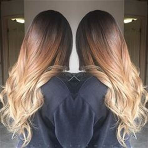 ambre blends hair 1000 images about hair ombr 233 on pinterest ombre