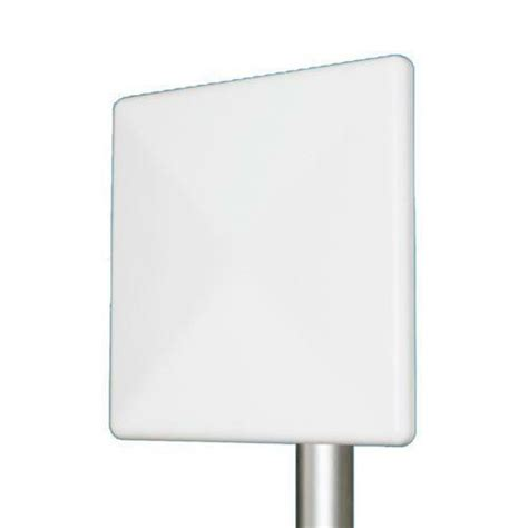 wifi panel antenna ebay