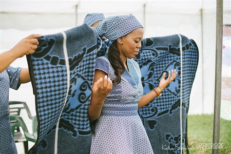 sotho traditional dress 2016 sotho traditional dress 2016 new style for 2016 2017