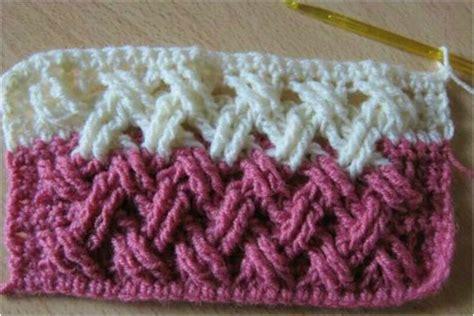 afghan crochet block your crochet