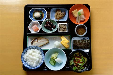 Sale Mainan Family Meal Set introduction to traditional japanese meal