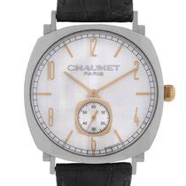 chaumet dandy all prices for chaumet dandy watches on