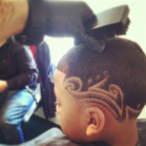 freestyle haircuts designs 17 best images about hair designs quot dex the barber quot on