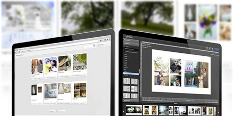 photo album layout software online photo albums share and collaborate album proofing