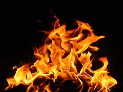 fire destroys condo several injured