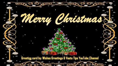 merry christmas wishes whatsapp christmas  happy  year