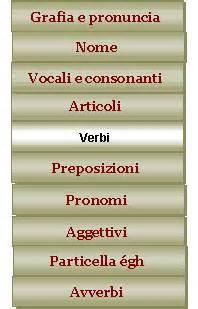 coniugazione verbo sedere 232 t ar蝓 226 n verbi 1